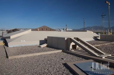Tucson-32