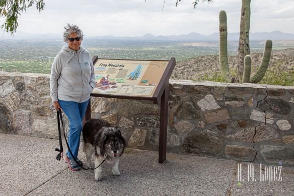 Tucson-72