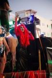 carnavalparade-26