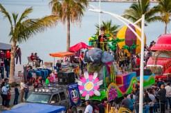 carnavalparade-43