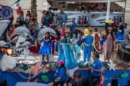 carnavalparade-45