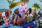 carnavalparade-52