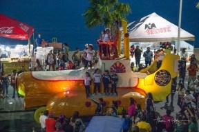carnavalparade-66
