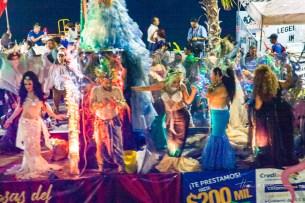 carnavalparade-70