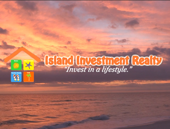 Video about investing in Anna Maria Island Real Estate