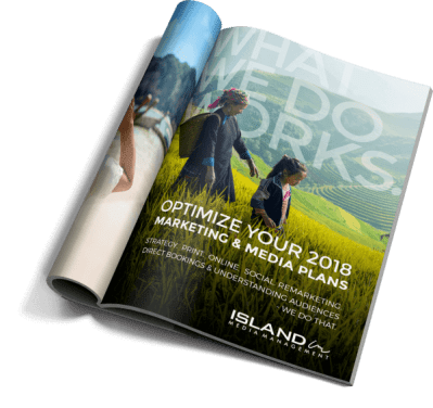 Island Media Management | Your new marketing company