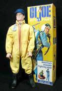 G.I. Joe Action Pilot