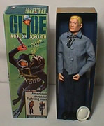 G.I. Joe Action Sailor