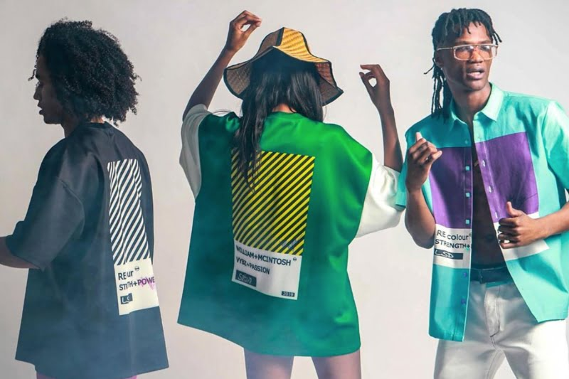 5e8ef55405acb Meet The New Caribbean Designers Transforming Menswear