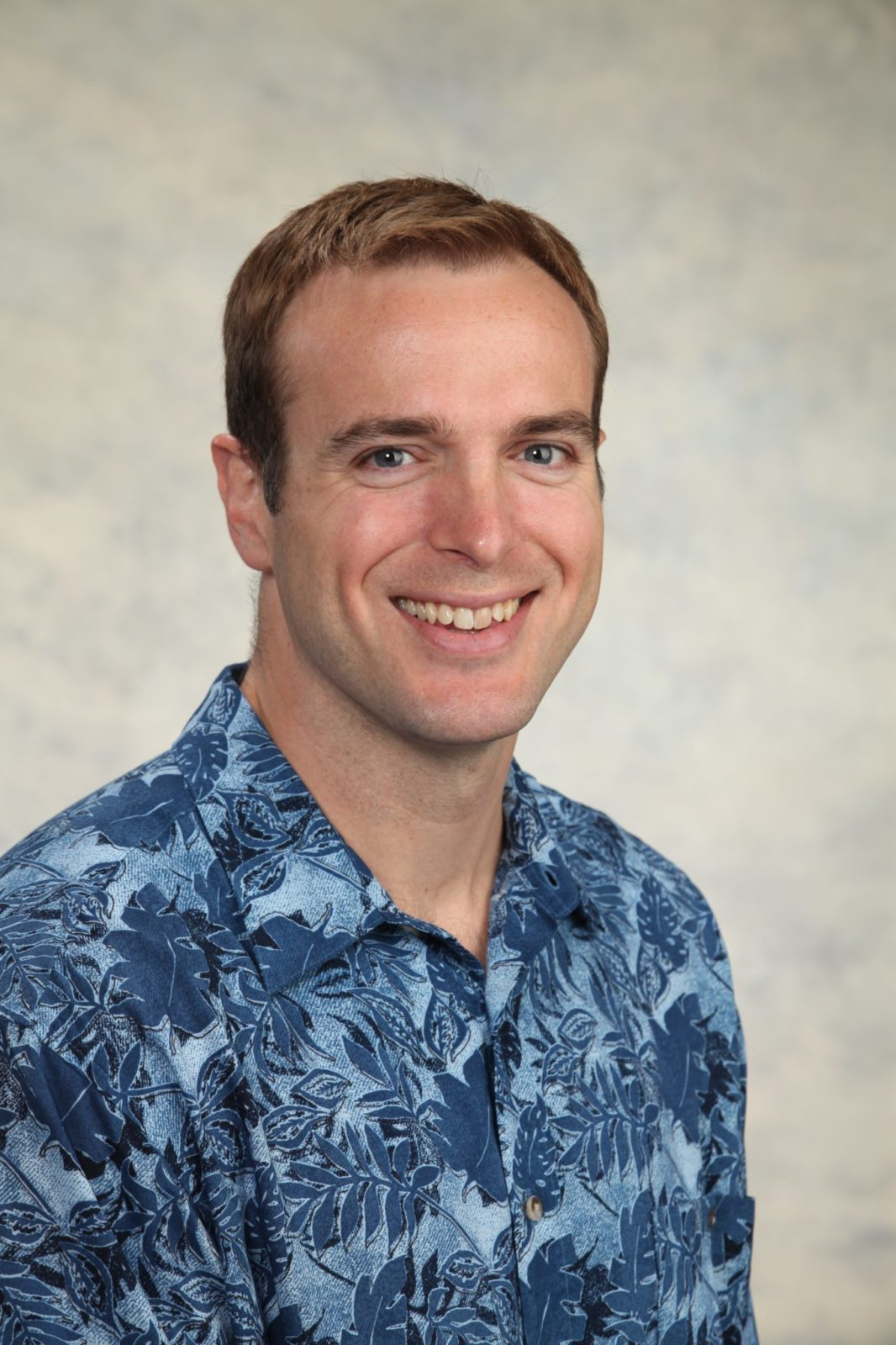 Alexander C  Garber, MD, PhD • Island Orthopaedics -Hawaii's