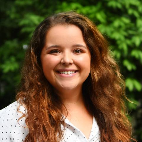 Profile Image of Katherine Kokal
