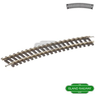 Hornby First Radius Curve Track Piece