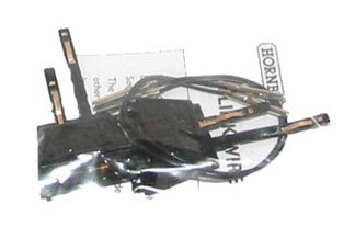 Hornby Track Power Link Wire