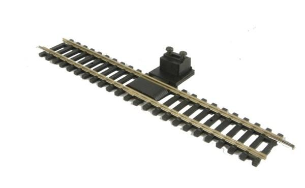 Hornby Digital Power Track Piece (168mm)