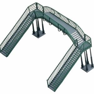 Hornby Footbridge Kit
