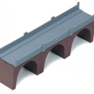 Hornby Viaduct Kit