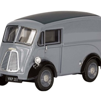 Hornby Morris J Van, Centenary Year Limited Edition