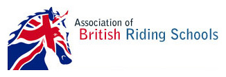Association of British Riding Schools Logo
