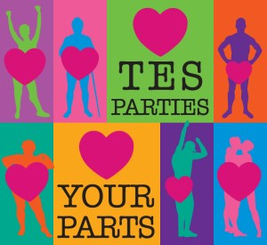 CFSH_HeartYourParts_Feb2014_poster_Final_TopOnly