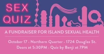 sex-quiz