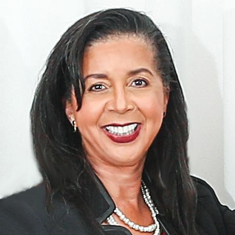 Sharon McLennon