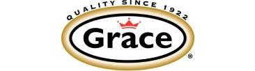Alimentos 4-Grace