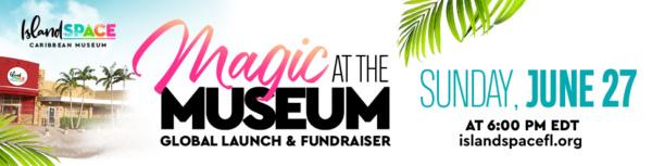 MagicAtTheMuseum_TopBanner
