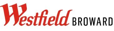 5-Westfield Broward