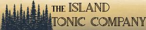 the Island Tonic Company