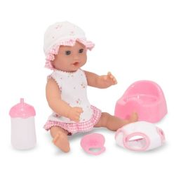 annie doll