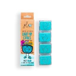 glo pals blue