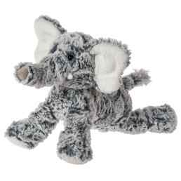 fabfuzz elephant