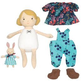 playdate doll clothes