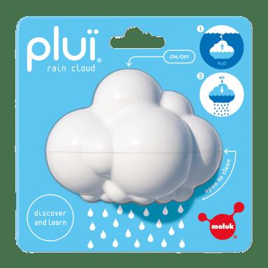 plui rain cloud