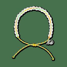 sea star bracelet 4ocean