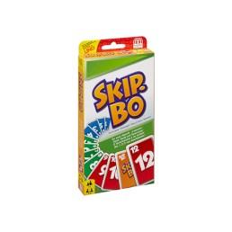 skip bo game