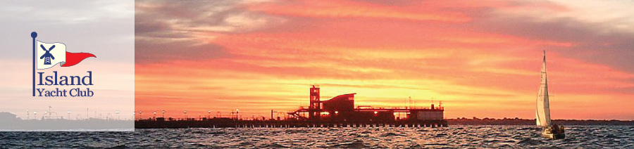 Island Yacht Club WeatherWeather Sites