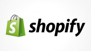 100727668-shopify-logo-courtesy.530x298[1]