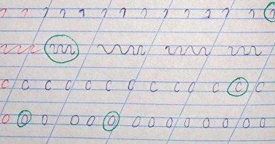 """El increíble Método del """"Bolígrafo Verde"""" cambiará la forma en la que ves las cosas"""