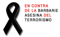 No puede ser verdad…. #parisattacks
