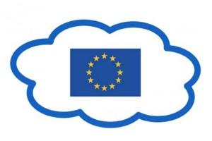 europa-nube[1]
