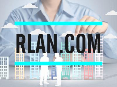 El Proyecto rLAN, que ofrece Internet desde 1€ al mes y Wifi ciudadano practicamente gratis, cada dia con mas exito gracias a su campaña de Goteo