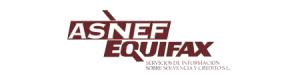 Sentencia condenatoria a Telefonica por inclusion en el ASNEF de un cliente sin razon (ampliada solidariamente contra Asnef Equifax )