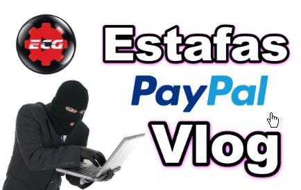 Denunciar a Paypal en España