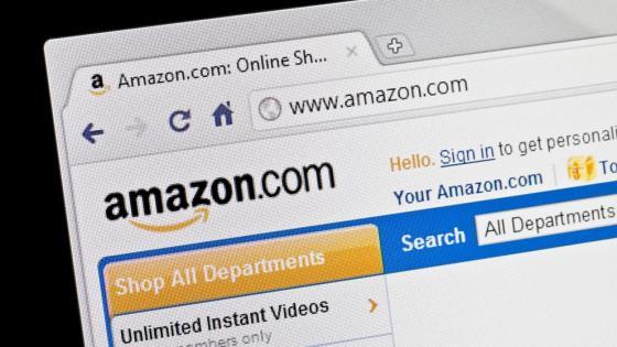 #HazleCasoAlFriki – Monitorizar Productos en Amazon para comprarlos cuando esten a precio mas bajo.