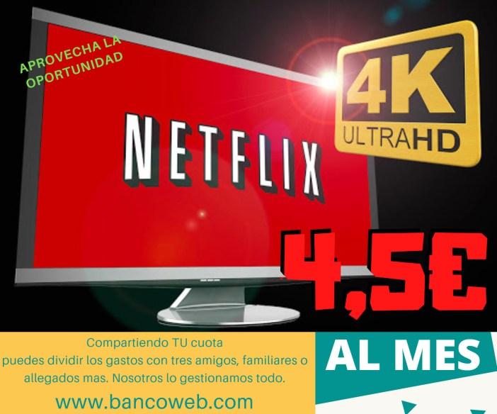 Netflix 4,5 2020-05-09_8-21-14
