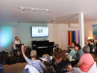 seminar4