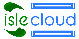 Isle Cloud Web Hosting