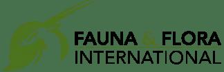 floraandfauna-logo