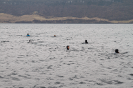 Open-water-swimming-1